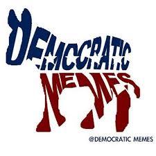 Democratic Memes - democratic memes youtube
