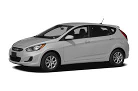 hyundai accent base model 2012 hyundai accent overview cars com