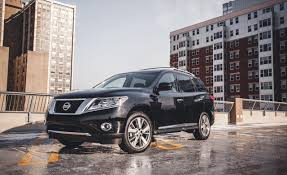 black nissan pathfinder 2014 car picker black nissan pathfinder hybrid