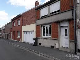 location maison nord particulier 3 chambres location de maisons en nord pas de calais maison à louer