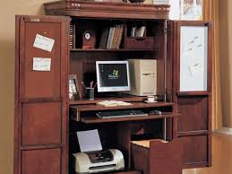 Desk For Laptop And Printer by Home Office Wonderful Small Office Printer Small Computer Table