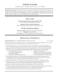 best professional resume exles great exle resumes great exles of resumes exle of a