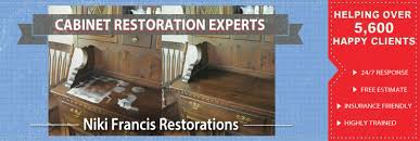 Cabinet Restoration Cabinets Restoration In Montgomery Bucks County And Chester County