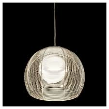 Stainless Steel Pendant Light Fittings Pendant Lighting Ideas Pendant Ceiling Light Suitable For Working