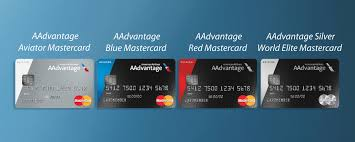 elite debit card barclaycard offering aadvantage aviator cards again