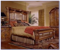 King Size Bedroom Sets Rent To Own Bedroom  Home Design Ideas - King size bedroom sets for rent