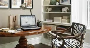 Interior Home Office Design Furniture 14 Stunning Interior Modern Mad Rattan Storing