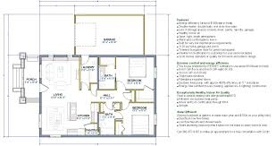 best home building software top floor plans design software