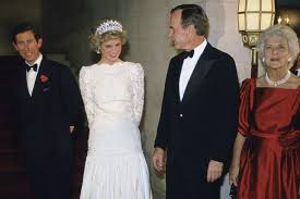 Prince Charles Princess Diana Princess Diana Documentary Coming To Abc To Mark 20th Anniversary