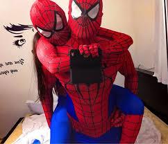 Childrens Spider Halloween Costume Cheap Kids Halloween Costume Aliexpress Alibaba