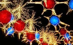 light show in atlanta nov 15 4th annual holiday lights at atlanta botanical gardens