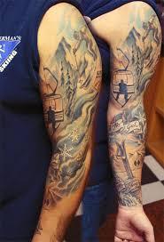 25 trending sport tattoos ideas on pinterest sports drawings