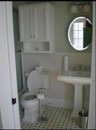 pedestal sink bathroom ideas small basmall bathroom pedestal sinks nrc bathroom