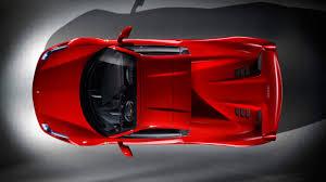 Ferrari 458 Top Speed - 2015 ferrari 458 review prices u0026 specs