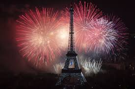 how to celebrate bastille day like the sbs your language
