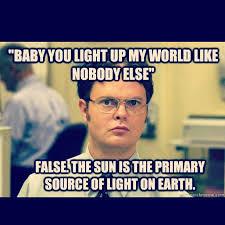 Nerd Memes - lol onedirection fail meme nerd lol false love instafunny