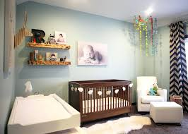 Nursery Decor Toronto Modern Nursery Interior Modern Nursery Decor Modern Nursery Glider