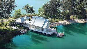 laguna wedding venues wedding venue in phuket angsana laguna wedding chapel