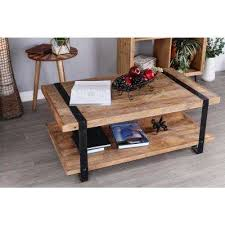 coffee table and end tables best rated rustic coffee table accent tables living room