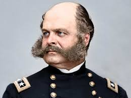 best civil war beards and mustaches business insider