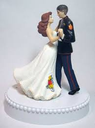 marine wedding cake toppers best marine wedding cake topper ideas styles ideas 2018 sperr us