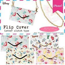 cell phone cases and covers for disney ebay