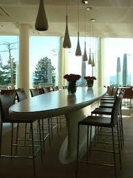 file dolder grand hotel garden restaurant titanic table jpg