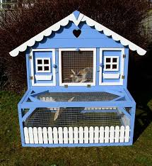Rabbit Hutch Plastic Best 25 Rabbit Hutches Ideas On Pinterest Bunny Hutch Outdoor