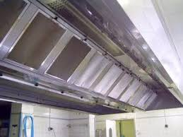 d馮raissage hotte cuisine professionnel nettoyage de hottes filtres d graissage et ventillation entretien