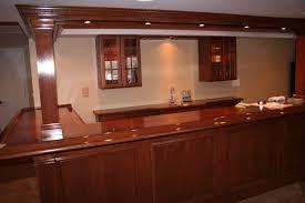 kitchen bar cabinet best basement bar cabinets ideas u2014 new basement and tile ideas