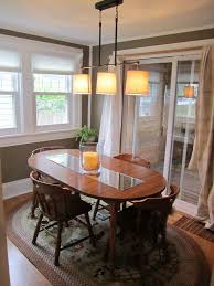 98 best paint images on pinterest dark furniture dining rooms
