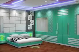 interior designing of bedroom interior design ideas for small