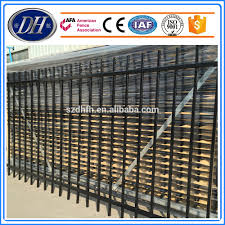 prefab fence panels prefab fence panels suppliers and