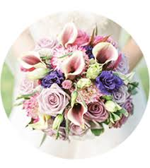floral bouquets brides and bouquets home