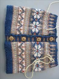 the 25 best fair isle sweaters ideas on fair isles