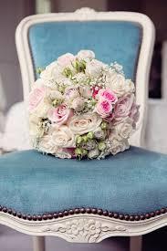 budget fleurs mariage petit ou gros budget je fleuris quoi pour mon mariage mon