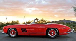 1957 mercedes 300sl roadster 1957 mercedes 300sl roadster exclusive inc bid sale