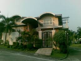 moveinthecity com house for sale philippines