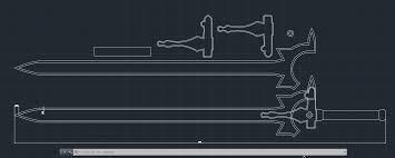 making blueprints online codixes com