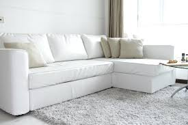 ektorp sofa covers sofa covers ikea wojcicki me