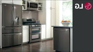 home appliances interesting lowes kitchen appliance breathtaking kitchen appliance packages lowes enchanting kitchen