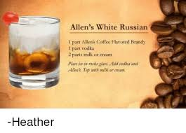 White Russian Meme - white russian meme 28 images 10 putin memes that are probably