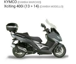 kymco xciting 300 400 500 archive page 13 singapore bikes forums