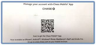 chase bank new customer offers chicago flower u0026 garden show