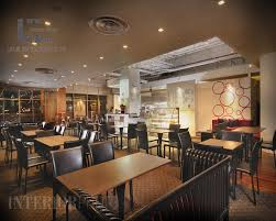 passion cafe u2039 interiorphoto professional photography for