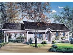 neoclassical home plans mcmillan neoclassical home plan 032d 0076 house plans and more