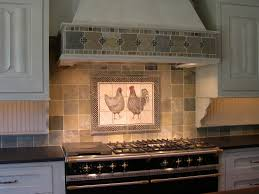 home design modern metal kitchen backsplash ideas living room