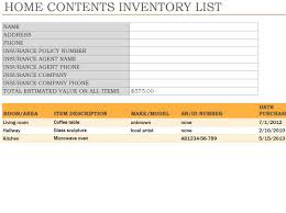 Printable Inventory Spreadsheet Excel Spreadsheet Templates Inventory Control