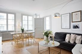 per jansson living rooms tall ceilings white walls white