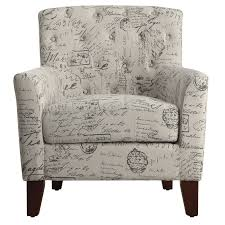 Wayfair Armchair Lark Manor Olympia Tufted Armchair U0026 Reviews Wayfair